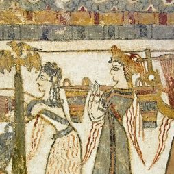 cropped-agia_triada_sarcophagus_long_side_2_limestone_frescoes_1370-1320_bc_amh_1453101.jpg