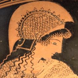 Detail_Athena_Louvre_G104